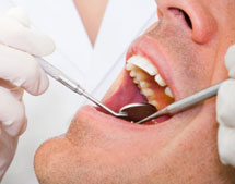 Sea Bright, NJ Dentist | Emergency Care