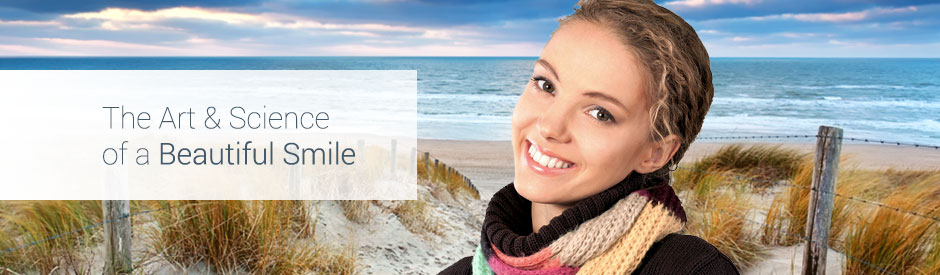 Sea Bright Family and Implant Dentistry - Sea Bright, NJ